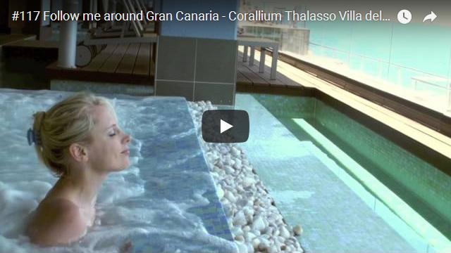ElischebaTV_117_640x360 Corallium Thalasso Villa del Conde auf Gran Canaria