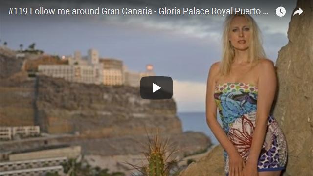 ElischebaTV_119_640x360 Gloria Palace Royal Puerto Rico auf Gran Canaria
