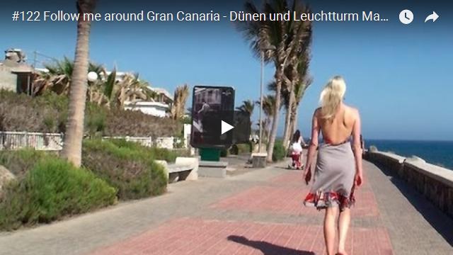 ElischebaTV_122_640x360 Maspalomas auf Gran Canaria
