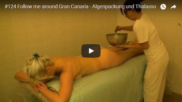 ElischebaTV_124_640x360 Algenpackung und Thalasso auf Gran Canaria