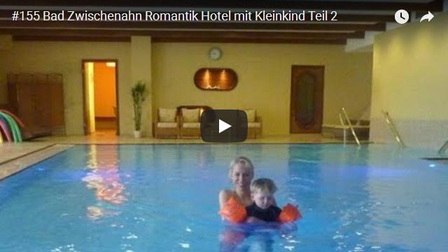 ElischebaTV_155_640x360 Romantik Hotel in Bad Zwischenahn Teil 2