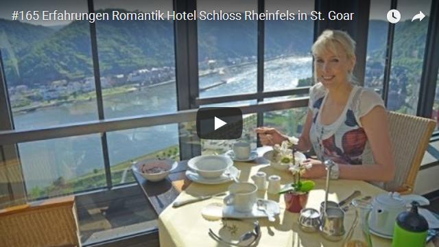 ElischebaTV_165_640x360 Romantik Hotel Schloss Rheinfels in St. Goar