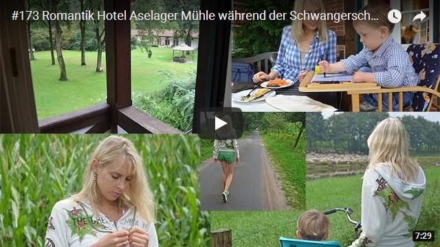 ElischebaTV_173_640x360 Romantik Hotel Aselager Mühle