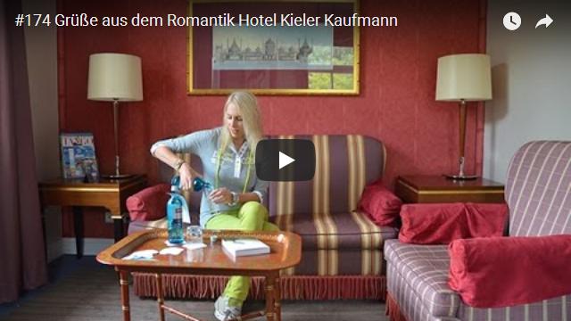ElischebaTV_174_640x360 Romantik Hotel Kieler Kaufmann
