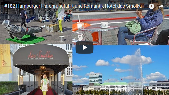 ElischebaTV_182_640x360 Romantik Hotel das Smolka in Hamburg