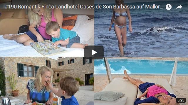ElischebaTV_190_640x360 Romantik Finca Landhotel Cases de Son Barbassa Mallorca