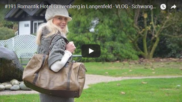 ElischebaTV_191_640x360 Romantik Hotel Gravenberg in Langenfeld