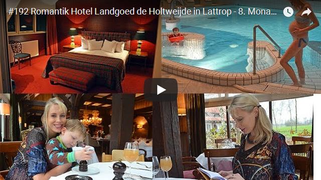 ElischebaTV_192_640x360 Romantik Hotel Landgoed de Holtweijde in Lattrop