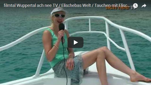 filmtal_ach_nee_TV_ElischebasWelt_640x360 Tauchen mit Elischeba in Hurghada
